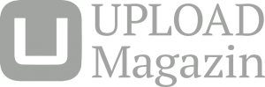 Upload Magazin