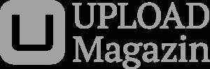 Upload Magazin