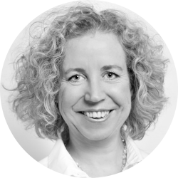 Dr.-Kerstin-Hoffmann