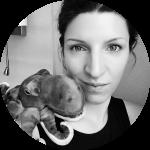 Gianna-Brachetti-Truskawa