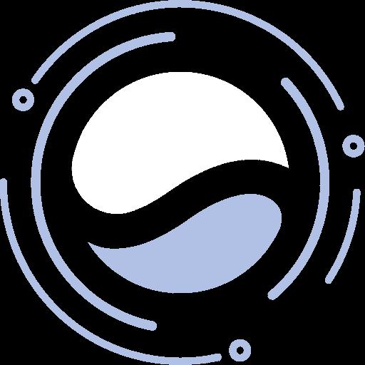 rwkonf_logo3