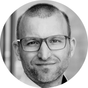trutz-fries